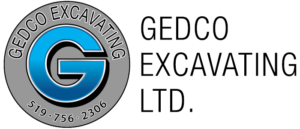 Gedco Excavating Ltd.